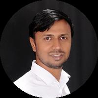 Pradeep Kumar A